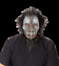 Blake War Ape Image