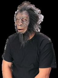 Blake Hairy Ape Image