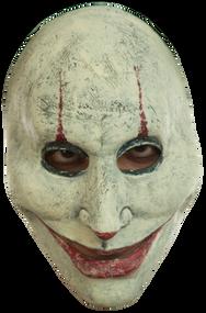 Murder Clown Image