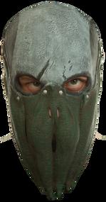 Swamp Monster Image