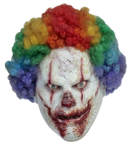 CLOWN: Clown Image