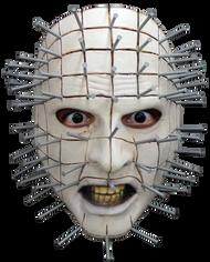 Hellraiser III: Pinhead Face Mask Image