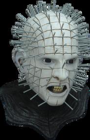 Hellraiser III: Pinhead Deluxe Image