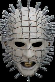 Hellraiser III: Pinhead Image
