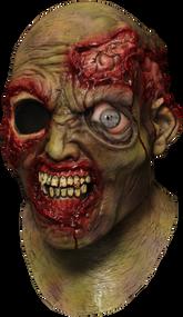Wandering Eye Zombie Image