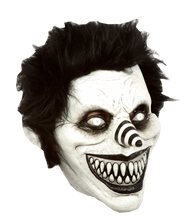 CREEPYPASTA: Laughing Jack Image