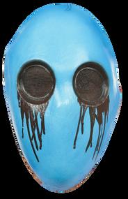 CREEPYPASTA: Eyeless Jack Image