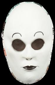 CREEPYPASTA: Masky Image