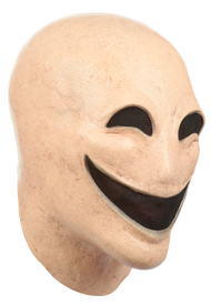 CREEPYPASTA: Splendorman Image