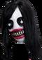 CREEPYPASTA: J. the Killer Image
