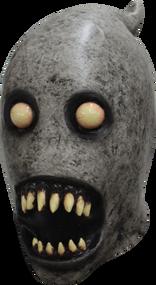CREEPYPASTA: Boogeyman Image