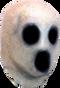 CREEPYPASTA: Creepy Face Image