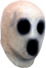 CREEPYPASTA: Creepy Face Image