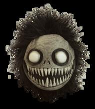 CREEPYPASTA: Nightmare Image