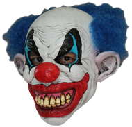 Puddles the Clown Image