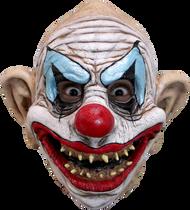 Kinky Clown Image