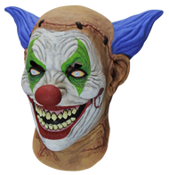 Krampy the Clown Image