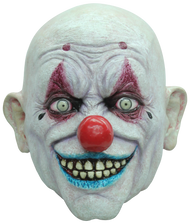 Crappy the Clown Image