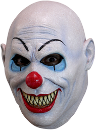 Clowning Image