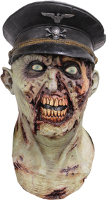 Heer Zombie Image