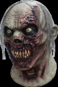 Furious Walker Image