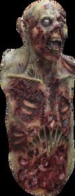 Mega Zombie Image