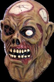 Blind Zombie Image