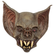 Bat Creatures Image
