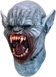 Blood Vampire Image