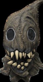 Sack Monster Image