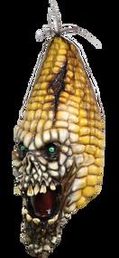 Evil Corn Image