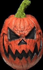 Jack O'lantern Image
