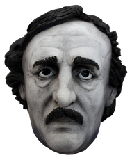 Poe Image