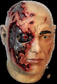 Cyborg Image