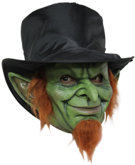 Mad Goblin Image