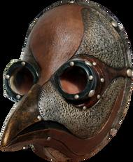 Peste Steampunk Image