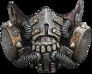 Doomsday Muzzle Image