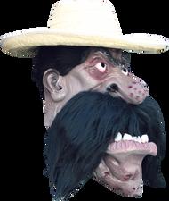 Zapata Mask Image