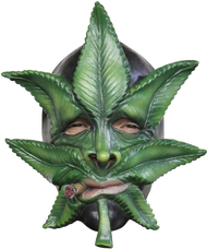 Weed Image