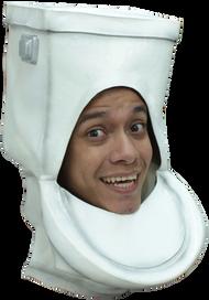 Toilet Image