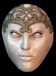 Goddess Mask Image