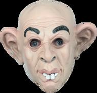 Jug Ears Image