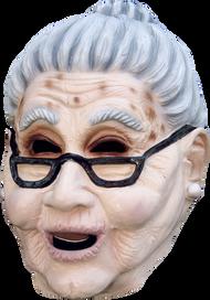 Grandma Image