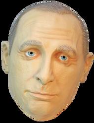Putin Image