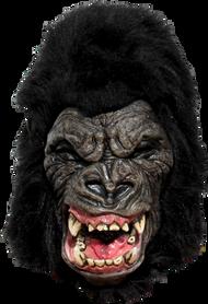 King Ape Image