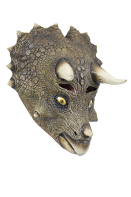 Triceratops Image