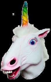 Unicorn Pride Image