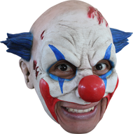 Clown Image