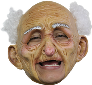 Oldman Deluxe Image