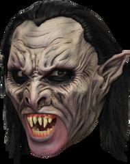 Vamp Deluxe Image